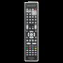 XL_AV8805_remote