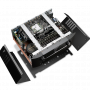 XL_mz_av8805_disassembled_102_lo-XL